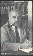 http://u2.lege.net/John_Keely/svpvril.com/images/yull_brown.jpg